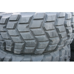 14R19.5 Michelin XS new