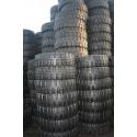 12.5R20 Continental/Dunlop nato (335/80R20) tire