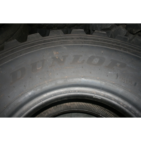 14.00R20 Dunlop SP921 used