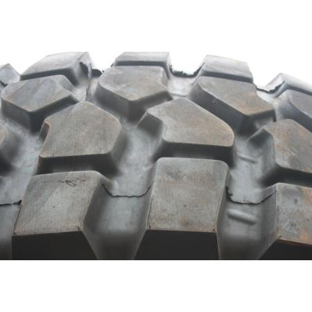 14.00R20 Pirelli PS22 used tire