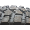 14.00R20 Pirelli PS22 used tire
