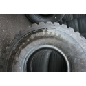 14.00R20 Pirelli PS22 used