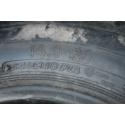 14.5-20 Dunlop E91