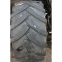 445/65R22.5 (18R22.5) Continental MPT AC70 used