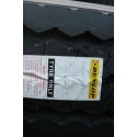 12.00R24 Dunlop SP22