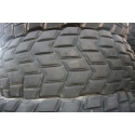 21.00-25 Michelin XS used
