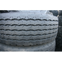 305/70R19.5 several brands used