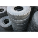 14.00R20 Michelin XZA new