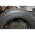 195/70R17.5 Michelin XZA new