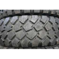 395/85R20 Michelin XZL Used