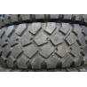 395/85R20 Michelin XZL like new