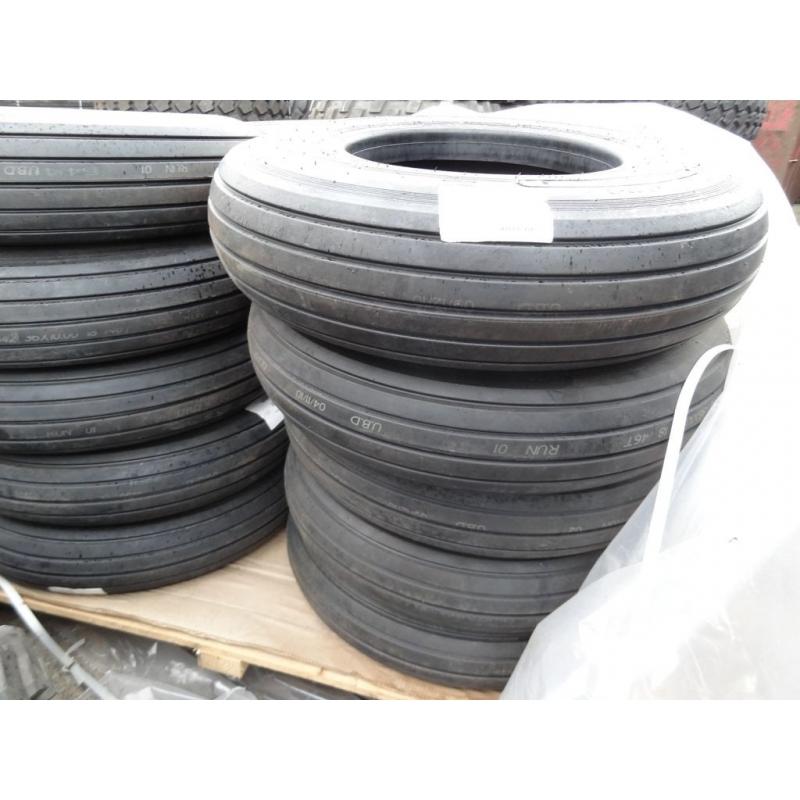 36x10.00-18 aircraft tire
