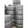 52x20.5-23 aircraft tire