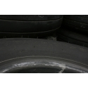 52x20.5-23 reread aircraft tire