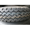 7.50R16C Dunlop SP Qualifier
