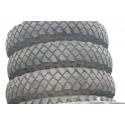 12.00R24 Michelin F24 Type N