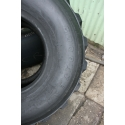 46x17.0R20 retread with flota profile