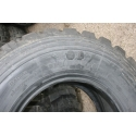 335/80R20 Michelin XZL new