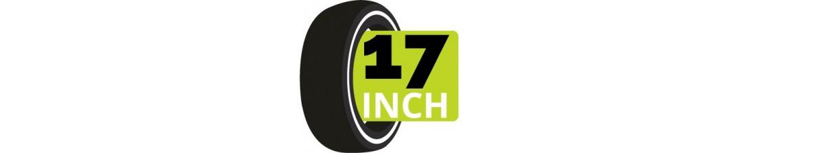 17 inch