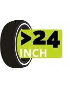 Greater 24 inch