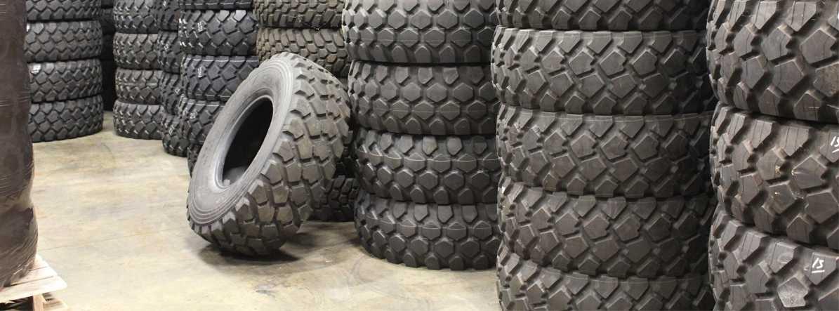 Huge stock in 4x4 tyres
